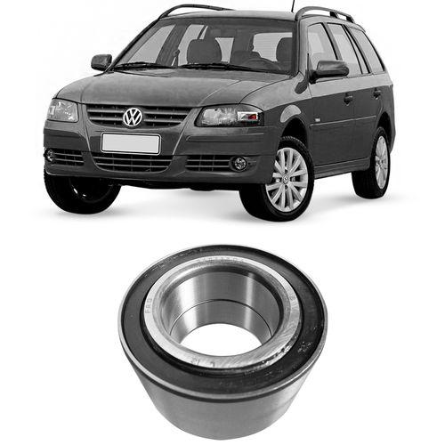 rolamento-roda-volkswagen-parati-94-a-2013-dianteiro-sem-abs-fag-hipervarejo-2