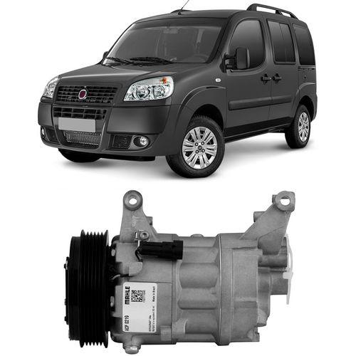 compressor-ar-condicionado-fiat-doblo-1-8-16v-2013-a-2017-metal-leve-hipervarejo-2