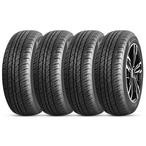 kit-4-pneu-doublestar-by-kumho-aro-17-225-45r17-94w-xl-maximum-dh02-hipervarejo-1