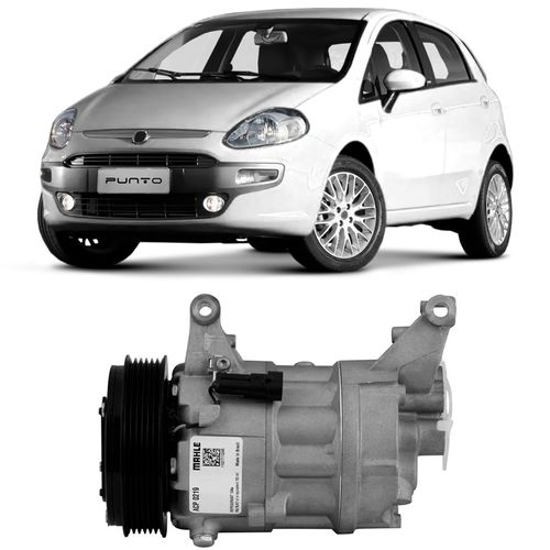 compressor-ar-condicionado-fiat-punto-1-8-16v-2013-a-2017-metal-leve-hipervarejo-2
