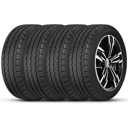 kit-4-pneu-doublestar-by-kumho-aro-14-185r14-102-100r-tl-dl01-hipervarejo-1