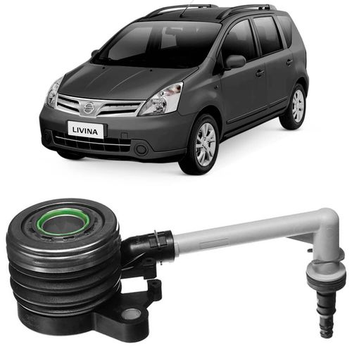 atuador-hidraulico-nissan-livina-1-8-2010-a-2014-valeo-hipervarejo-2