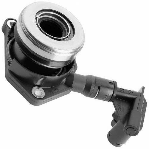 atuador-hidraulico-embreagem-ford-ecosport-2003-a-2017-skf-hipervarejo-1