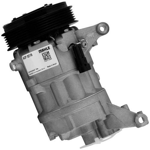 compressor-ar-condicionado-grand-siena-1-6-16v-2012-a-2016-acp219-metal-leve-hipervarejo-1