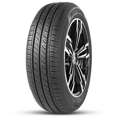 pneu-doublestar-by-kumho-aro-15-205-60r15-95h-xl-maximum-dh05-hipervarejo-1
