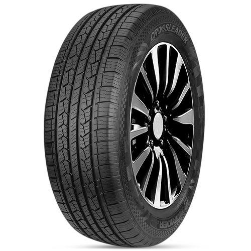 pneu-doublestar-by-kumho-aro-18-265-60r18-110h-tl-ds01-hipervarejo-1