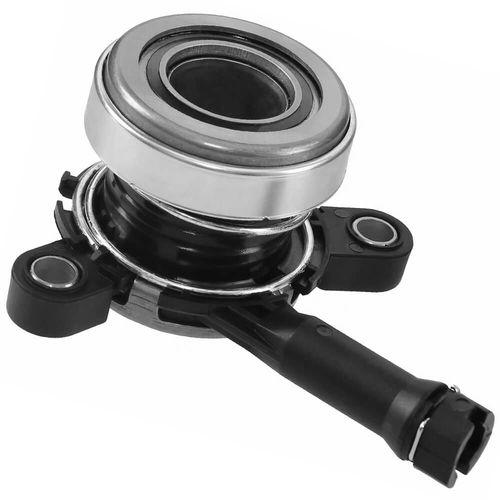 atuador-hidraulico-embreagem-master-2-5-2004-a-2009-luk-hipervarejo-1