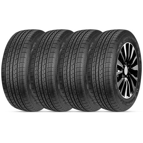kit-4-pneu-doublestar-by-kumho-aro-18-265-60r18-110h-tl-ds01-hipervarejo-1
