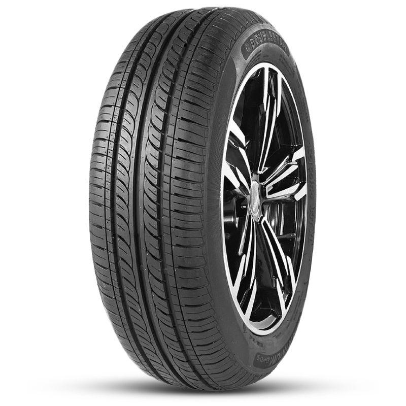 pneu-doublestar-by-kumho-aro-16-205-55r16-91v-tl-maximum-dh05-hipervarejo-1