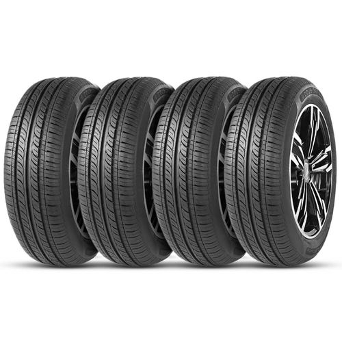 kit-4-pneu-doublestar-by-kumho-aro-16-205-55r16-91v-tl-maximum-dh05-hipervarejo-1