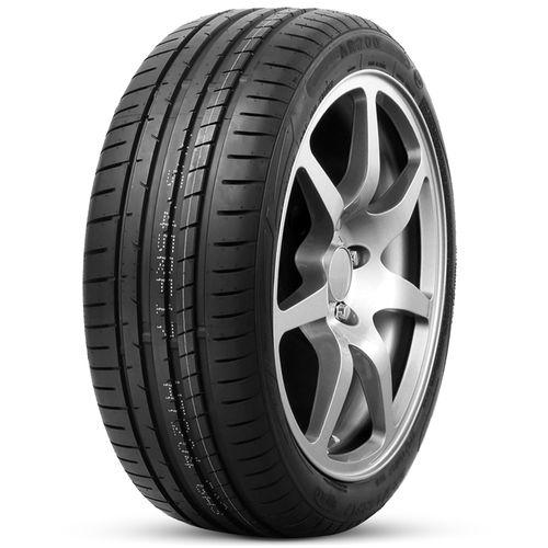 pneu-ling-long-aro-19-225-40r19-93y-tl-ar200-extra-load-hipervarejo-1