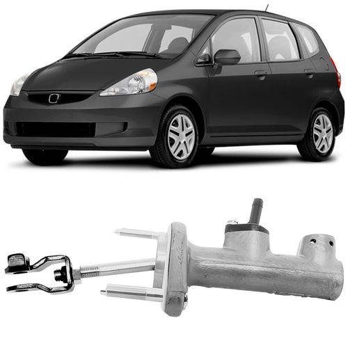 cilindro-mestre-pedal-embreagem-honda-fit-2004-a-2008-trw-hipervarejo-2