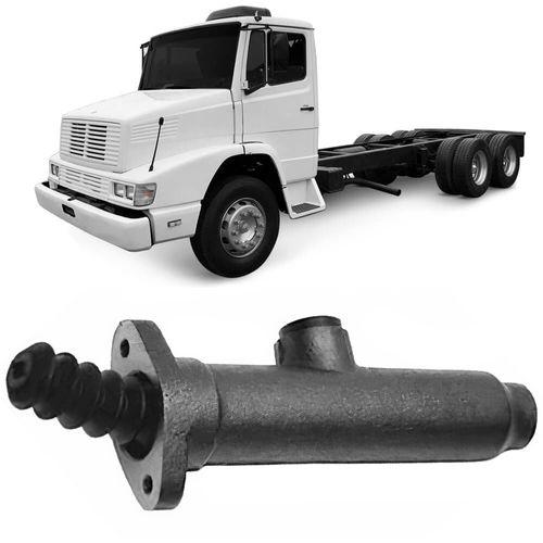 cilindro-mestre-pedal-embreagem-mercedes-benz-1618-90-a-96-trw-hipervarejo-2