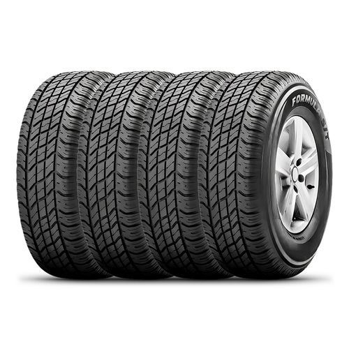 kit-4-pneu-pirelli-aro-16-265-70r16-tl-110r-formula-st-hipervarejo-1