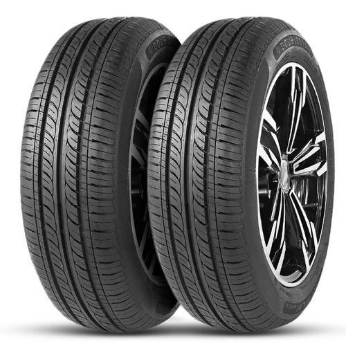 kit-2-pneu-doublestar-by-kumho-aro-15-195-65r15-91v-maximum-dh05-hipervarejo-1