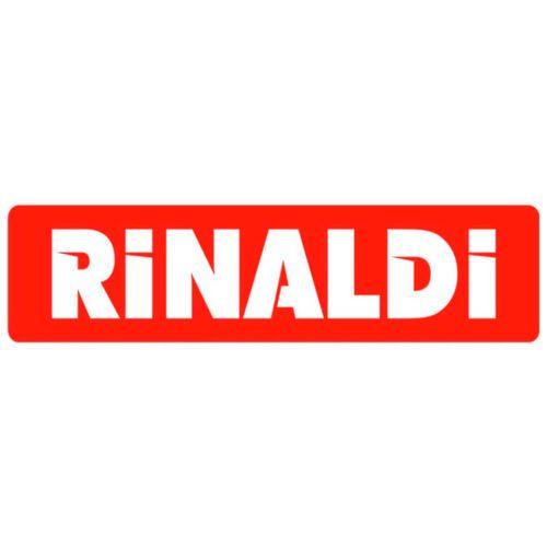 pneu-moto-rinaldi-aro-14-80-100-14-49l-traseiro-bs32-hipervarejo-2