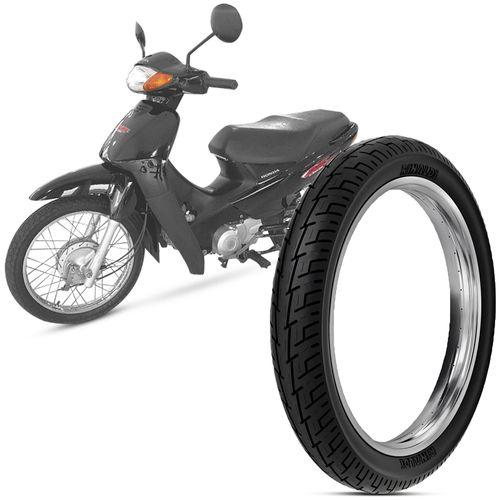 pneu-moto-biz-100-rinaldi-aro-14-80-100-14-49l-traseiro-bs32-hipervarejo-1