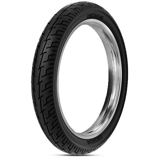 pneu-moto-biz-100-rinaldi-aro-14-80-100-14-49l-traseiro-bs32-hipervarejo-2