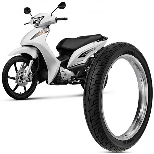 pneu-moto-biz-125-rinaldi-aro-14-80-100-14-49l-traseiro-bs32-hipervarejo-1