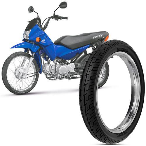 pneu-moto-pop-110-rinaldi-aro-14-80-100-14-49l-traseiro-bs32-hipervarejo-1
