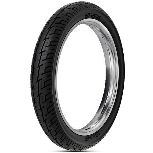 pneu-moto-pop-110-rinaldi-aro-14-80-100-14-49l-traseiro-bs32-hipervarejo-2