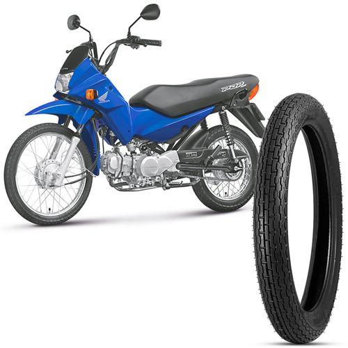 pneu-moto-pop-100-levorin-by-michelin-aro-17-2-50-17-43p-dianteiro-dakar-evo-hipervarejo-1