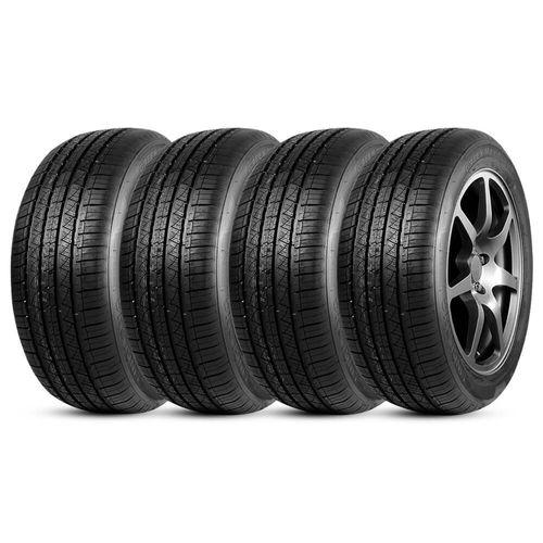 kit-4-pneu-ling-long-aro-20-275-45r20-110v-xl-green-max-4x4-hp-00745-ling-hipervarejo-1