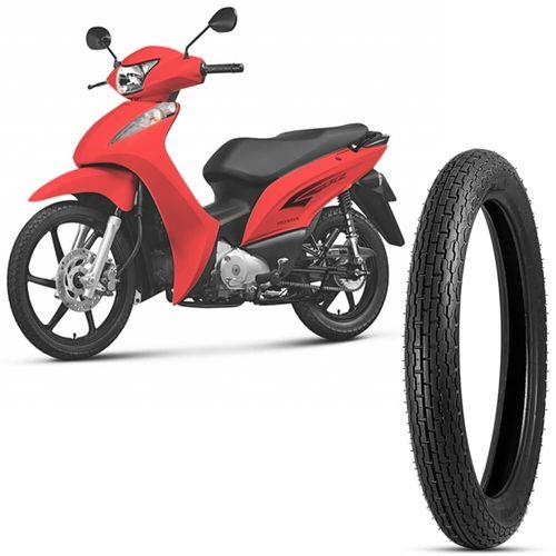 pneu-moto-biz-125-levorin-by-michelin-aro-17-2-50-17-43p-dianteiro-dakar-evo-hipervarejo-1