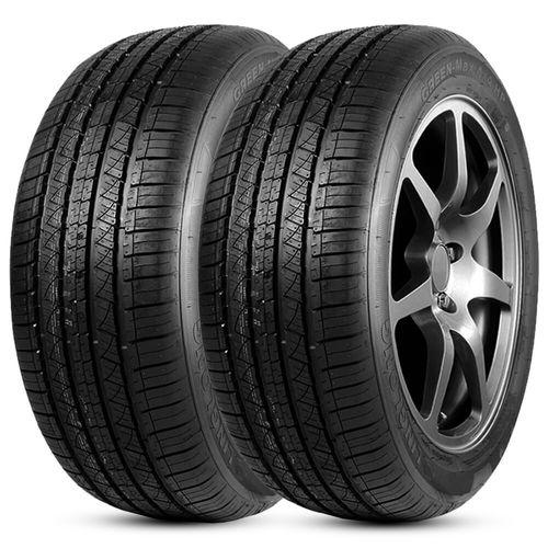 kit-2-pneu-ling-long-aro-20-275-45r20-110v-xl-green-max-4x4-hp-00745-ling-hipervarejo-1