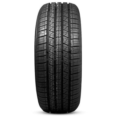 kit-2-pneu-ling-long-aro-20-275-45r20-110v-xl-green-max-4x4-hp-00745-ling-hipervarejo-2
