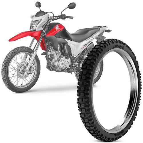 pneu-moto-nxr-160-bros-rinaldi-aro-19-90-90-19-52p-dianteiro-rt36-hipervarejo-1