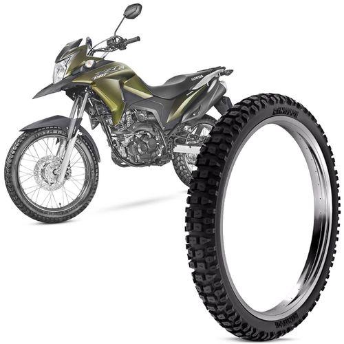 pneu-moto-xre-190-rinaldi-aro-19-90-90-19-52p-dianteiro-rt36-hipervarejo-1