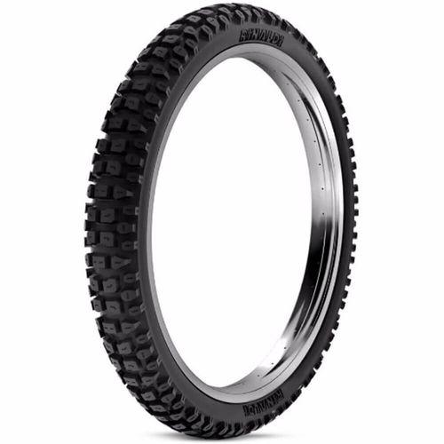 pneu-moto-xre-190-rinaldi-aro-19-90-90-19-52p-dianteiro-rt36-hipervarejo-2