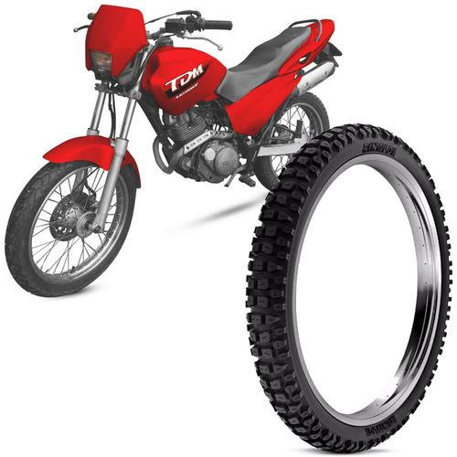 pneu-moto-tdm-rinaldi-aro-19-90-90-19-52p-dianteiro-rt36-hipevarejo-1