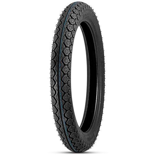pneu-moto-levorin-by-michelin-aro-18-90-90-18-57p-traseiro-dakar-evo-hipervarejo-1