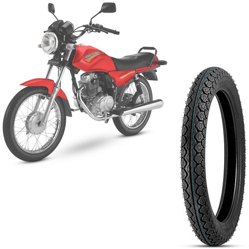 pneu-moto-hunter-125-levorin-by-michelin-aro-18-90-90-18-57p-traseiro-dakar-evo-hipervarejo-1