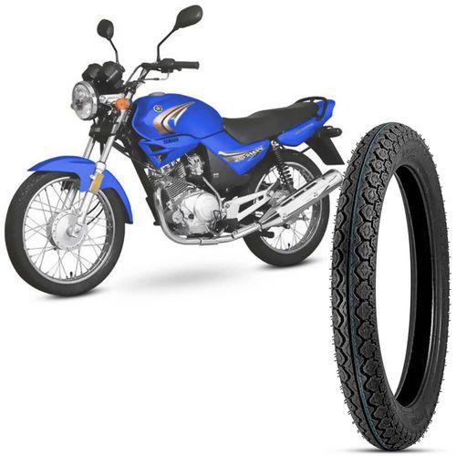 pneu-moto-ybr-125-levorin-by-michelin-aro-18-90-90-18-57p-traseiro-dakar-evo-hipervarejo-1