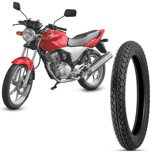 pneu-moto-cg-150-levorin-by-michelin-aro-18-90-90-18-57p-traseiro-dakar-evo-hipervarejo-1