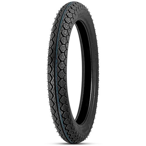 pneu-moto-cg-150-levorin-by-michelin-aro-18-90-90-18-57p-traseiro-dakar-evo-hipervarejo-2