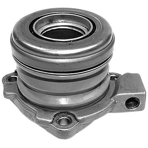 atuador-hidraulico-embreagem-zafira-2-0-16v-2002-a-2004-skf-hipervarejo-1