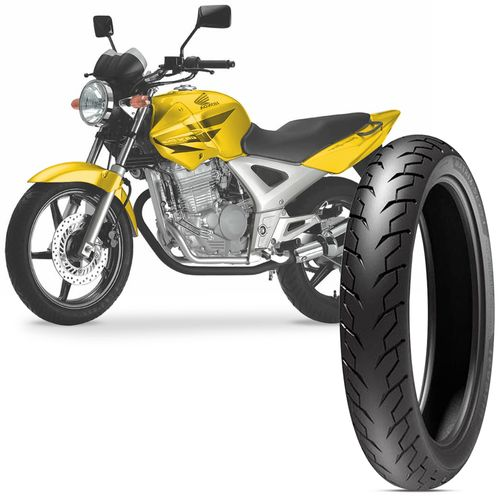 pneu-moto-honda-cbx250-twister-levorin-by-michelin-aro-17-100-80-17-52h-dianteiro-matrix-sport-hipervarejo-1