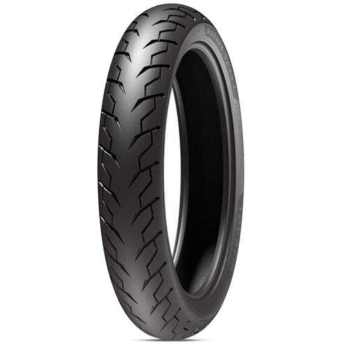 pneu-moto-honda-cbx250-twister-levorin-by-michelin-aro-17-100-80-17-52h-dianteiro-matrix-sport-hipervarejo-2