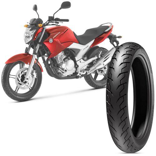 pneu-moto-yamaha-ys250-fazer-levorin-by-michelin-aro-17-100-80-17-52h-dianteiro-matrix-sport-hipervarejo-1
