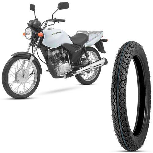 pneu-moto-cg-125-levorin-by-michelin-aro-18-90-90-18-57p-traseiro-dakar-evo-hipervarejo-1