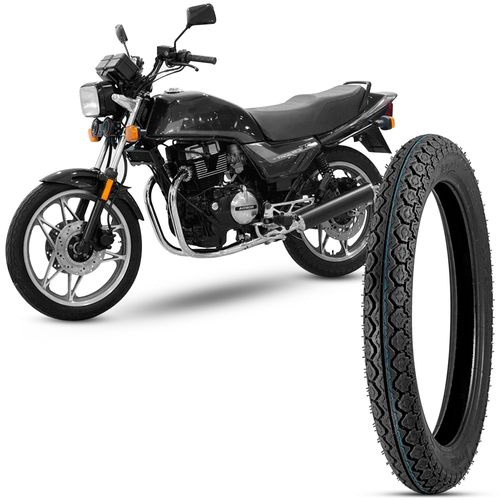 pneu-moto-cb-450-levorin-by-michelin-aro-18-4-10-18-60s-traseiro-dakar-evo-hipervarejo-1