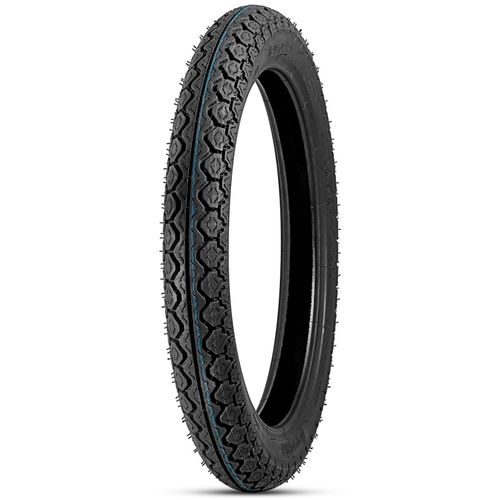 pneu-moto-cb-450-levorin-by-michelin-aro-18-4-10-18-60s-traseiro-dakar-evo-hipervarejo-2