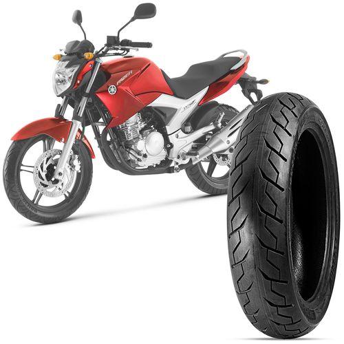 pneu-moto-fazer-250-levorin-by-michelin-aro-17-130-70-17-62h-traseiro-matrix-sport-hipervarejo-1