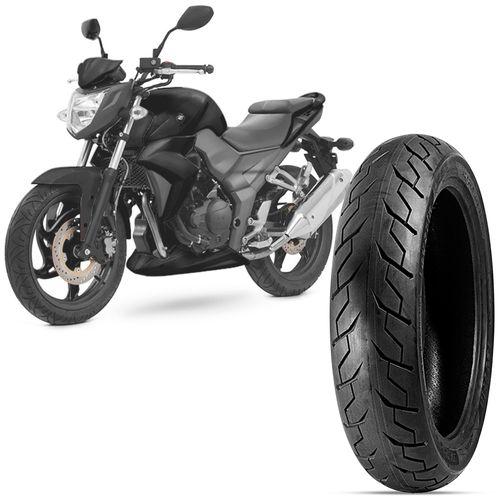 pneu-moto-next-250-levorin-by-michelin-aro-17-130-70-17-62h-traseiro-matrix-sport-hipervarejo-1