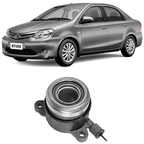 atuador-hidraulico-embreagem-toyota-etios-sedan-2015-a-2018-luk-hipervarejo-2