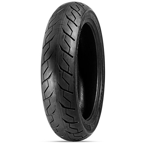 pneu-moto-gs-500-levorin-by-michelin-aro-17-130-70-17-62h-traseiro-matrix-sport-hipervarejo-2